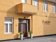 Sri Lanka,     Comfort@15 Hotel in Colombo  ab Saarbrücken SCN