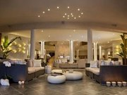 Pauschalreise          The Bannister Hotel & Yacht Club in Samana  ab Nürnberg NUE
