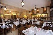 Erboy Hotel in Istanbul (T�rkei)