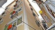 Alyon Hotel Taksim in Istanbul (T�rkei)