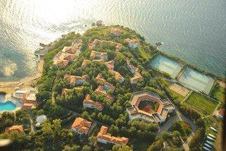 Pauschalreise Hotel Türkei,     Türkische Ägäis,     Teos Village in Sigacik
