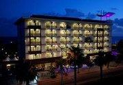 Pauschalreise Hotel Türkei,     Türkische Riviera,     Grand Okan Hotel in Alanya