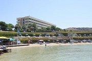 Pauschalreise Hotel Türkei,     Türkische Ägäis,     Babaylon Hotel in Çesme