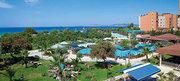 Pauschalreise Hotel Türkei,     Türkische Ägäis,     Cactus Club Yali Hotels & Resort in Gümüldür