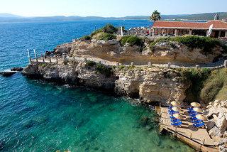 Pauschalreise Hotel Türkei,     Türkische Ägäis,     Club Resort Atlantis in Seferihisar