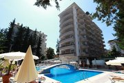 Pauschalreise Hotel Türkei,     Türkische Riviera,     Elite Orkide Suite & Hotel in Alanya