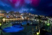 Pauschalreise Hotel Türkei,     Türkische Ägäis,     Kusadasi Golf & Spa Resort in Kusadasi