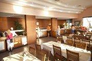 Pauschalreise Hotel Türkei,     Türkische Ägäis,     Faustina Hotel & Spa in Kusadasi
