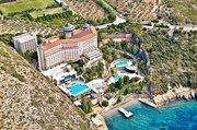 Pauschalreise Hotel Türkei,     Türkische Ägäis,     Alkoclar Adakule in Kusadasi