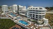 Pauschalreise Hotel Türkei,     Türkische Riviera,     Laguna Beach Alya Resort & Spa in Okurcalar