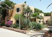 Spanien,     Ibiza,     azuLine Club Punta Arabi (2-Sterne) in Es Canar
