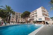 Hotel Spanien,   Ibiza,   Marco Polo I in Sant Antoni de Portmany  auf den Balearen in Eigenanreise