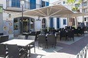 Hotel Spanien,   Mallorca,   Louty Hotel Golea in Cala Ratjada  auf den Balearen in Eigenanreise