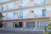 Hotel Spanien,   Ibiza,   Anibal in Sant Antoni de Portmany  auf den Balearen in Eigenanreise