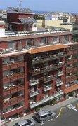 3 Sterne - Apartamentos Park Plaza & Hotel Tropical