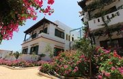 Griechische Inseln -> Kreta -> Analypsi -> Paul Marie Apartments