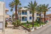 Pauschalreise Hotel Griechenland,     Kreta,     Nana Angela in Analypsi