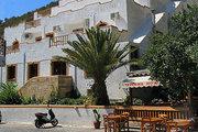 Pauschalreise Hotel Griechenland,     Kreta,     Sunlight in Agia Galini