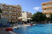 Pauschalreise Hotel Griechenland,     Kreta,     Castro in Ammoudara