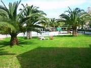 Pauschalreise Hotel Griechenland,     Kreta,     Prince Of Lillies in Heraklion