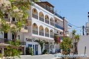 Pauschalreise Hotel Griechenland,     Kreta,     Studios Christof in Agia Galini