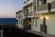 Pauschalreise Hotel Griechenland,     Kreta,     Panormo Beach in Panormos