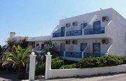 Pauschalreise Hotel Griechenland,     Kreta,     Stella Beach in Panormos