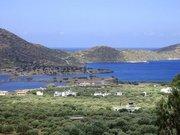 Pauschalreise Hotel Griechenland,     Kreta,     Elounda Olive Garden Studios in Elounda