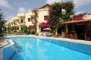 Pauschalreise Hotel Griechenland,     Kreta,     Maria Lambis in Stalida