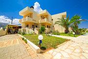 Pauschalreise Hotel Griechenland,     Kreta,     Villa Diasselo in Mália