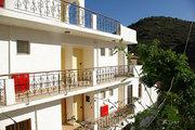 Pauschalreise Hotel Griechenland,     Kreta,     Ostria in Agia Galini