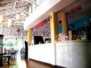 Billige Flüge nach Bangkok & Sawasdee Smile Inn in Bangkok