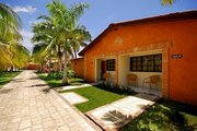 Pauschalreise          IFA Villas Bavaro Resort & Spa in Punta Cana  ab Saarbrücken SCN