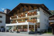 Schweiz,     Graubünden,     Krüzli (3-Sterne) in Sedrun