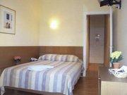 Griechenland Festland -> Athen & Umgebung -> Athens -> Aristoteles Hotel