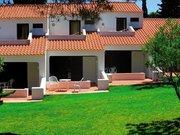 Portugal,     Algarve,     Alfamar Beach & Sport Resort & Algarve Gardens (3-Sterne) in Praia da Falesia