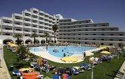 Portugal,     Algarve,     Brisa Sol (4-Sterne) in Albufeira