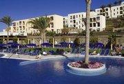 Spanien,     Fuerteventura,     Playitas Grand Resort - Playitas Hotel (4-Sterne) in Las Playitas