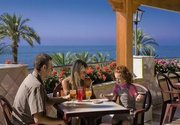 Spanien,     Costa de Almería,     Playadulce (4-Sterne) in Aguadulce
