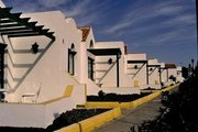 Spanien,     Fuerteventura,     Fuertesol (2-Sterne) in Caleta de Fuste