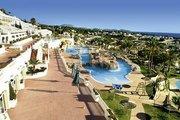 Spanien,     Costa Blanca,     Imperial Park (2-Sterne) in Calpe