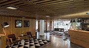 Finnland,     Finnland - Helsinki & Umgebung,     Best Western Hotel Rantapuisto (3-Sterne) in Helsinki