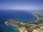 Erciyes Hotel in ALANYA (T�rkei)