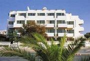 Portugal,     Algarve,     Monte Mar (3-Sterne) in Lagos
