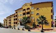 Spanien Festland -> Costa del Sol -> Benalm�dena Costa -> Hotel Mardin, Vistamar