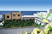 3 Sterne - Casa Justina La Hoya