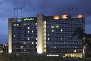 Finnland,     Finnland - Helsinki & Umgebung,     Holiday Inn Helsinki - West Ruoholahti (4-Sterne) in Helsinki