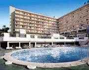 Spanien,     Costa Brava,     HTOP Gran Casino Royal (3-Sterne) in Lloret de Mar
