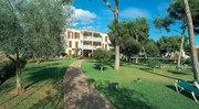 Protur Floriana Resort in Cala Bona (Spanien)