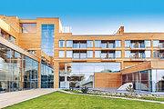 Polen,     Polen - weitere Angebote,     Mera Hotel & SPA (4-Sterne) in SOPOT - POLEN